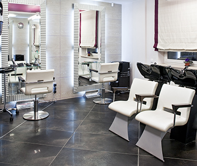 Beauty salons tbeggert insurance for Adazl salon and beauty supply